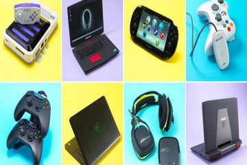 The Best Gadgets Of The Year So Far