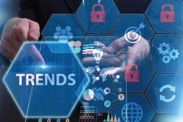 Noteworthy Tech Trends